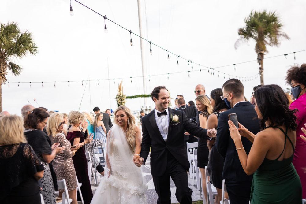 Caris-Travis-27-The-Florida-Yacht-Club-Jacksonville-Engagement-Wedding-Photographer-Stout-Studios