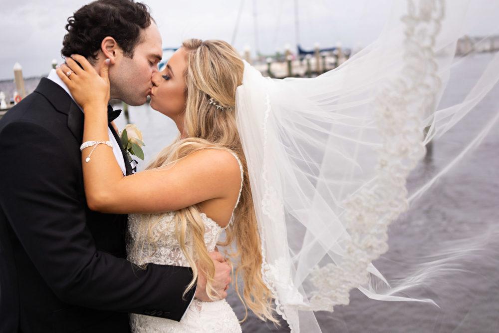Caris-Travis-28-The-Florida-Yacht-Club-Jacksonville-Engagement-Wedding-Photographer-Stout-Studios