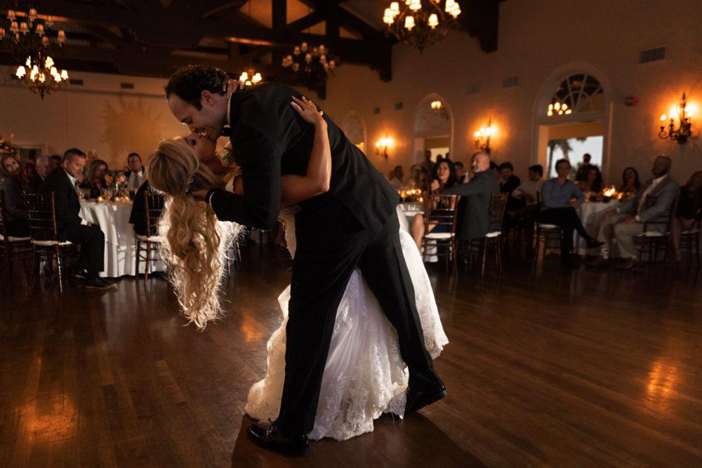 Caris-Travis-29-The-Florida-Yacht-Club-Jacksonville-Engagement-Wedding-Photographer-Stout-Studios