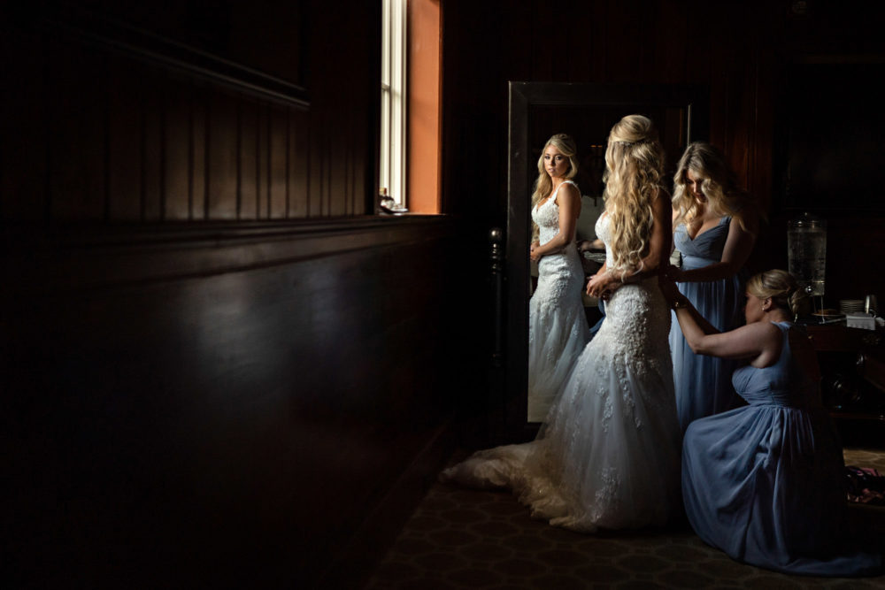 Caris-Travis-3-The-Florida-Yacht-Club-Jacksonville-Engagement-Wedding-Photographer-Stout-Studios