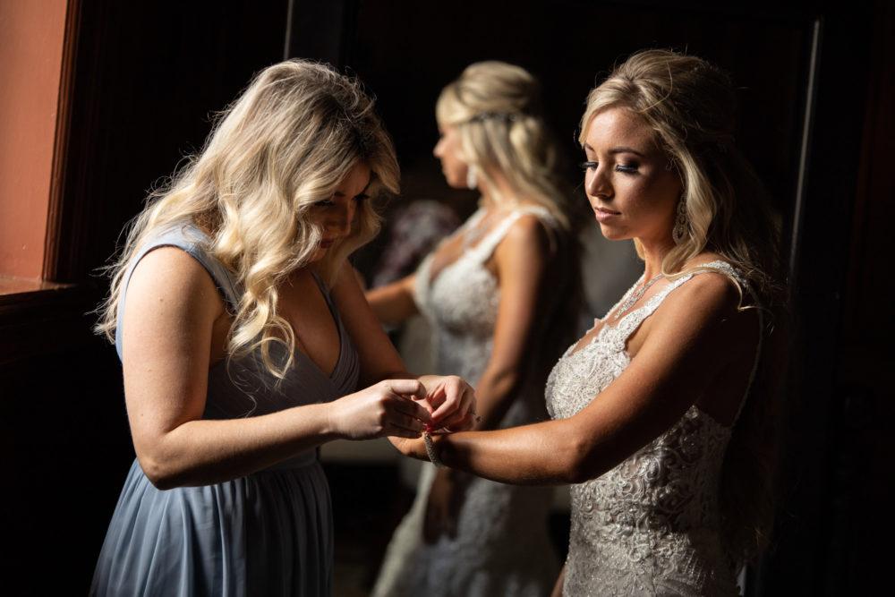 Caris-Travis-4-The-Florida-Yacht-Club-Jacksonville-Engagement-Wedding-Photographer-Stout-Studios