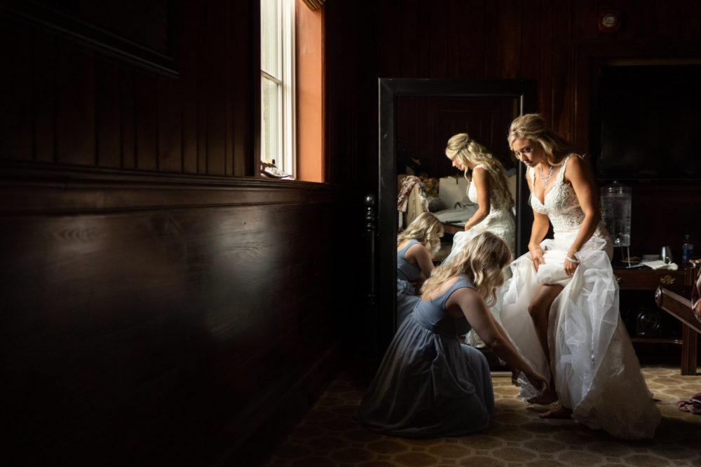 Caris-Travis-5-The-Florida-Yacht-Club-Jacksonville-Engagement-Wedding-Photographer-Stout-Studios