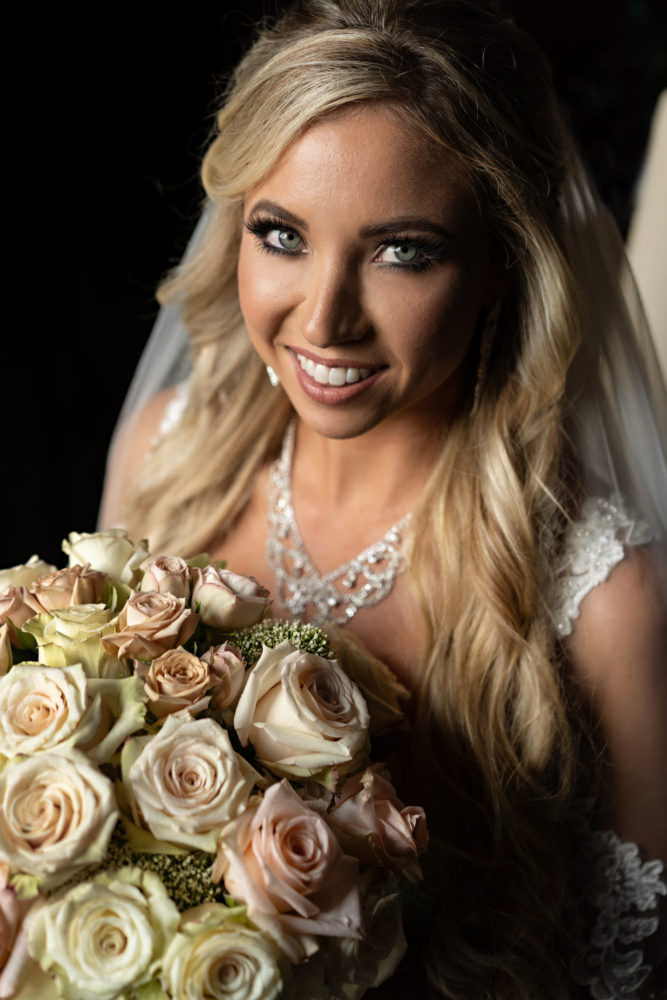 Caris-Travis-6-The-Florida-Yacht-Club-Jacksonville-Engagement-Wedding-Photographer-Stout-Studios