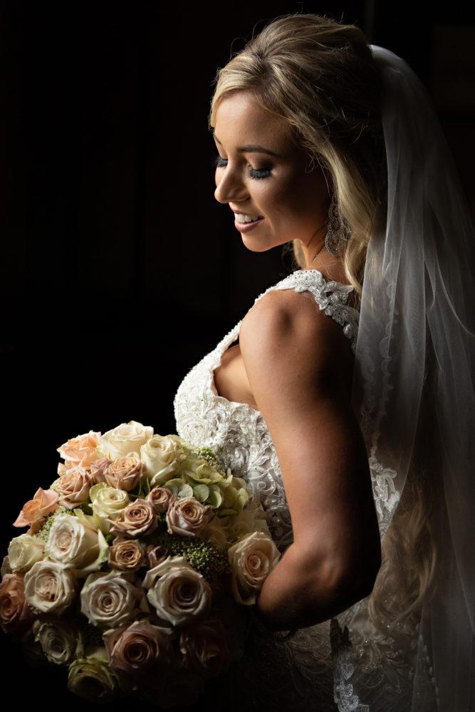 Caris-Travis-7-The-Florida-Yacht-Club-Jacksonville-Engagement-Wedding-Photographer-Stout-Studios