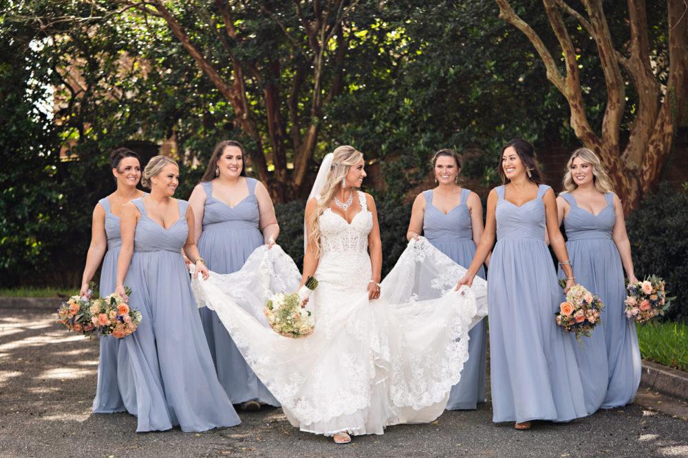Caris-Travis-9-The-Florida-Yacht-Club-Jacksonville-Engagement-Wedding-Photographer-Stout-Studios