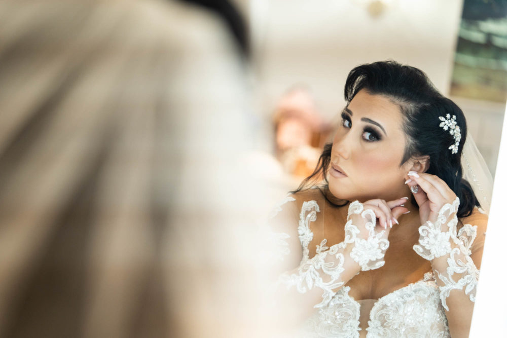 Christina-Alejandro-1-The-Clay-Theatre-Jacksonville-Wedding-Photographer-Stout-Studios