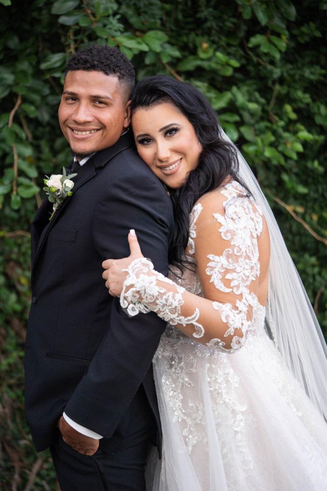 Christina-Alejandro-10-The-Clay-Theatre-Jacksonville-Wedding-Photographer-Stout-Studios
