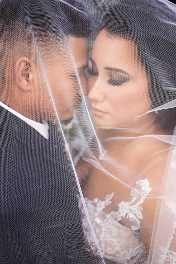 Christina-Alejandro-14-The-Clay-Theatre-Jacksonville-Wedding-Photographer-Stout-Studios