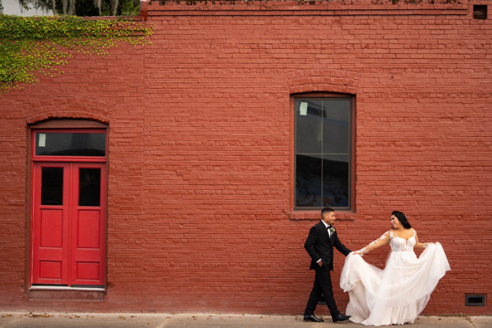 Christina-Alejandro-15-The-Clay-Theatre-Jacksonville-Wedding-Photographer-Stout-Studios