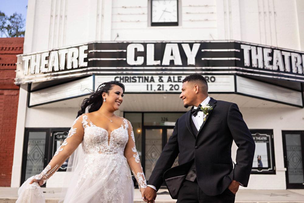 Christina-Alejandro-19-The-Clay-Theatre-Jacksonville-Wedding-Photographer-Stout-Studios
