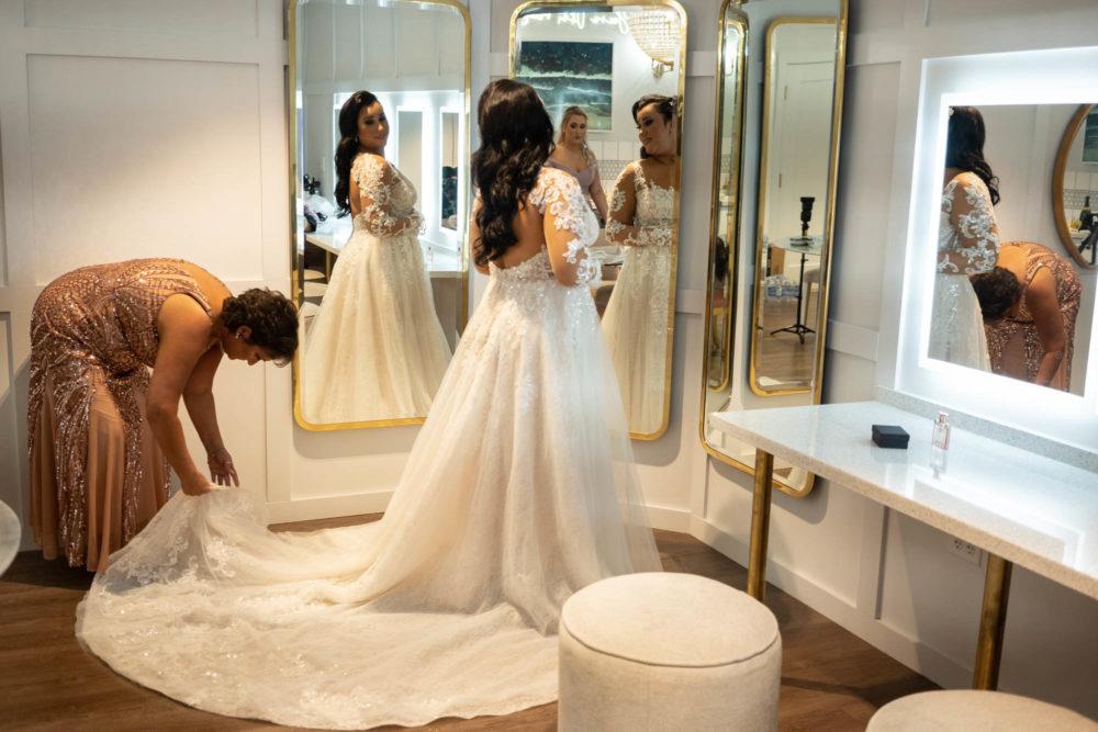 Christina-Alejandro-2-The-Clay-Theatre-Jacksonville-Wedding-Photographer-Stout-Studios