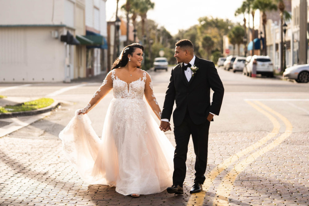Christina-Alejandro-21-The-Clay-Theatre-Jacksonville-Wedding-Photographer-Stout-Studios