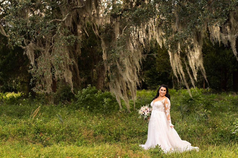 Christina-Alejandro-23-The-Clay-Theatre-Jacksonville-Wedding-Photographer-Stout-Studios