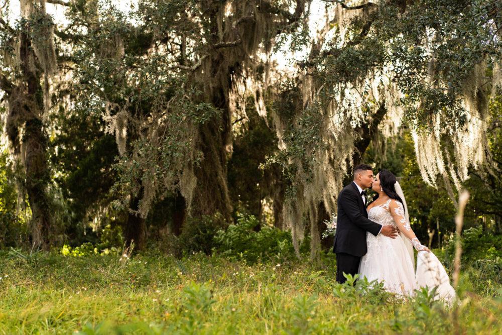 Christina-Alejandro-25-The-Clay-Theatre-Jacksonville-Wedding-Photographer-Stout-Studios