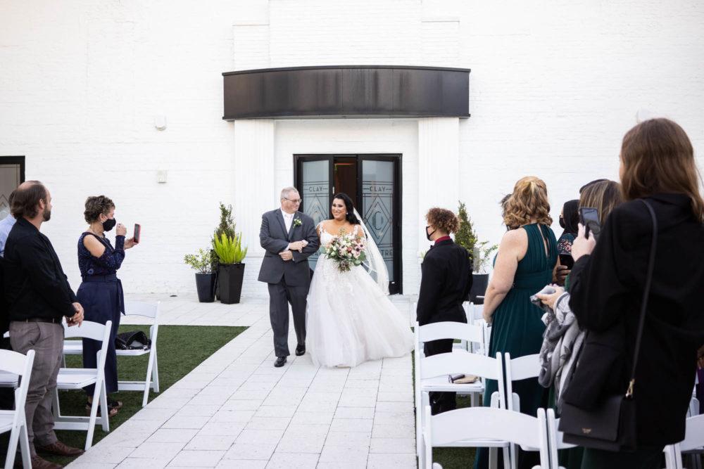 Christina-Alejandro-27-The-Clay-Theatre-Jacksonville-Wedding-Photographer-Stout-Studios