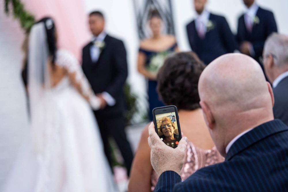 Christina-Alejandro-29-The-Clay-Theatre-Jacksonville-Wedding-Photographer-Stout-Studios