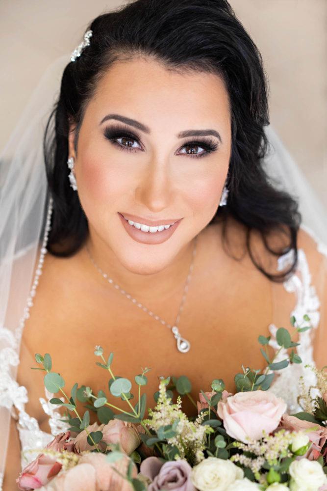 Christina-Alejandro-3-The-Clay-Theatre-Jacksonville-Wedding-Photographer-Stout-Studios