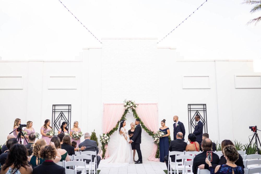Christina-Alejandro-30-The-Clay-Theatre-Jacksonville-Wedding-Photographer-Stout-Studios