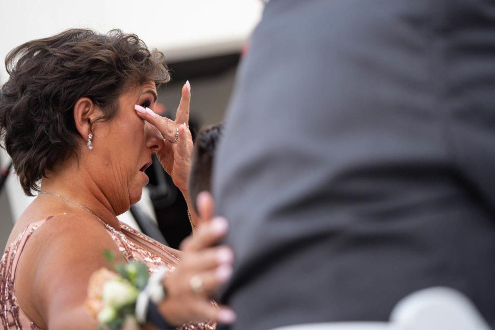 Christina-Alejandro-32-The-Clay-Theatre-Jacksonville-Wedding-Photographer-Stout-Studios
