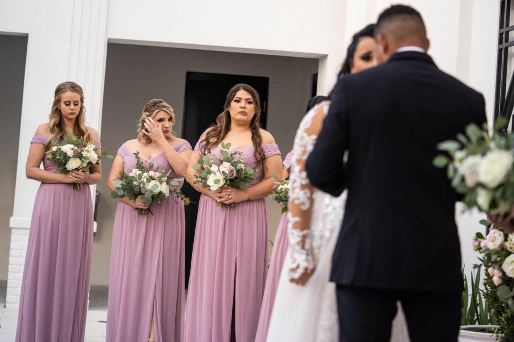 Christina-Alejandro-33-The-Clay-Theatre-Jacksonville-Wedding-Photographer-Stout-Studios
