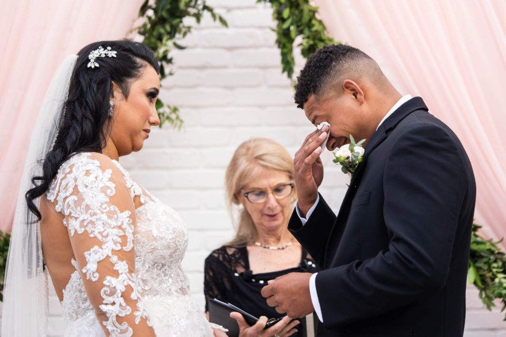 Christina-Alejandro-34-The-Clay-Theatre-Jacksonville-Wedding-Photographer-Stout-Studios