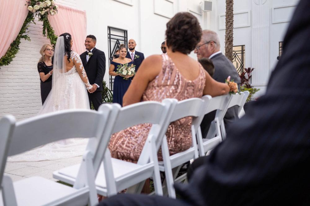 Christina-Alejandro-35-The-Clay-Theatre-Jacksonville-Wedding-Photographer-Stout-Studios