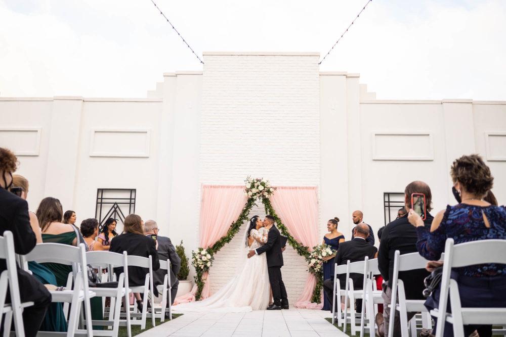 Christina-Alejandro-36-The-Clay-Theatre-Jacksonville-Wedding-Photographer-Stout-Studios