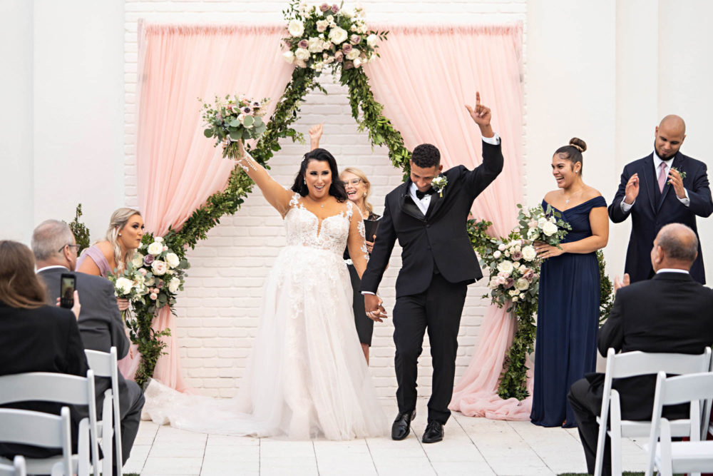 Christina-Alejandro-37-The-Clay-Theatre-Jacksonville-Wedding-Photographer-Stout-Studios