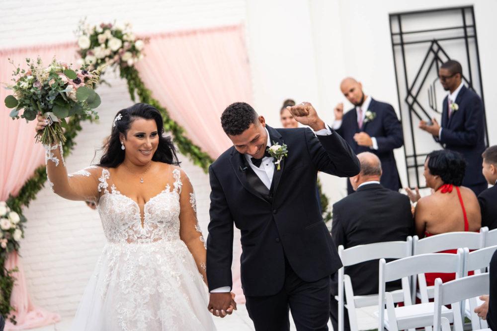 Christina-Alejandro-38-The-Clay-Theatre-Jacksonville-Wedding-Photographer-Stout-Studios