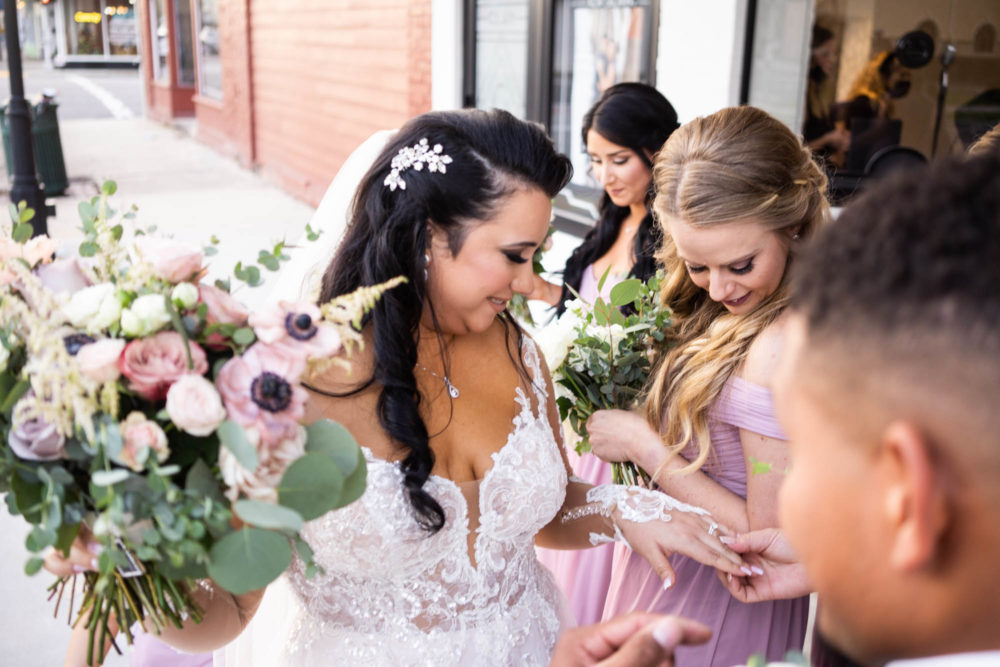 Christina-Alejandro-39-The-Clay-Theatre-Jacksonville-Wedding-Photographer-Stout-Studios