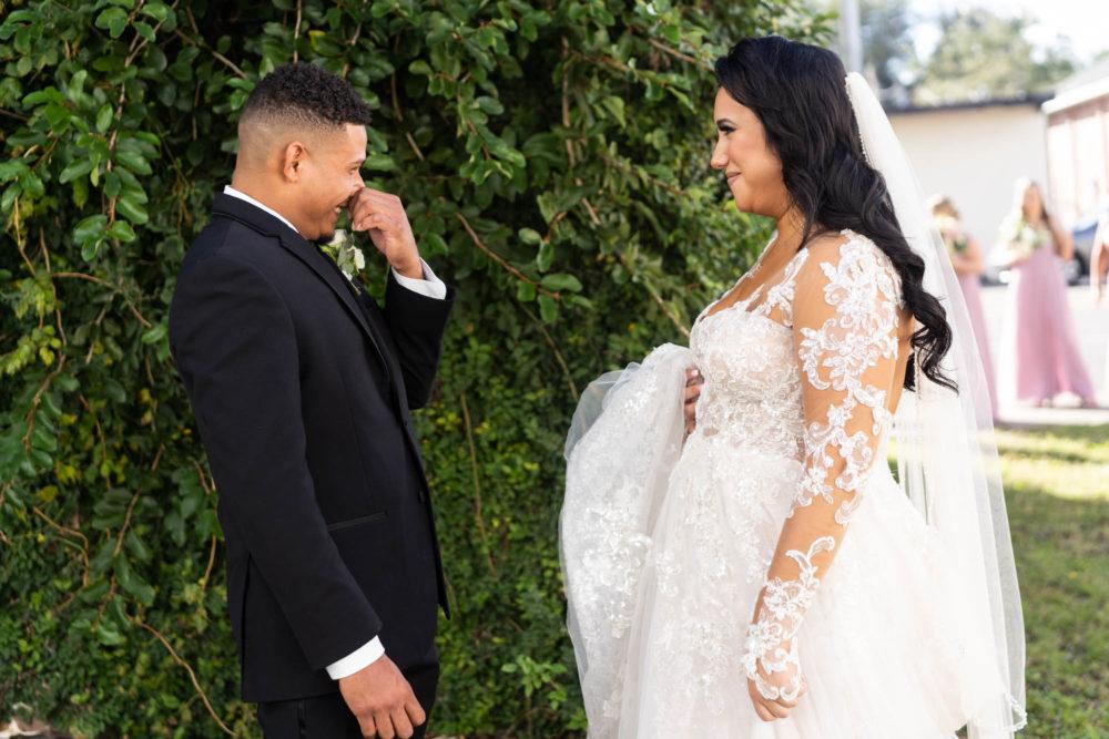 Christina-Alejandro-4-The-Clay-Theatre-Jacksonville-Wedding-Photographer-Stout-Studios