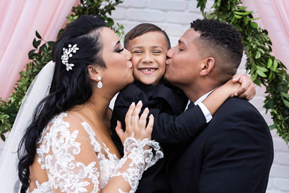Christina-Alejandro-42-The-Clay-Theatre-Jacksonville-Wedding-Photographer-Stout-Studios