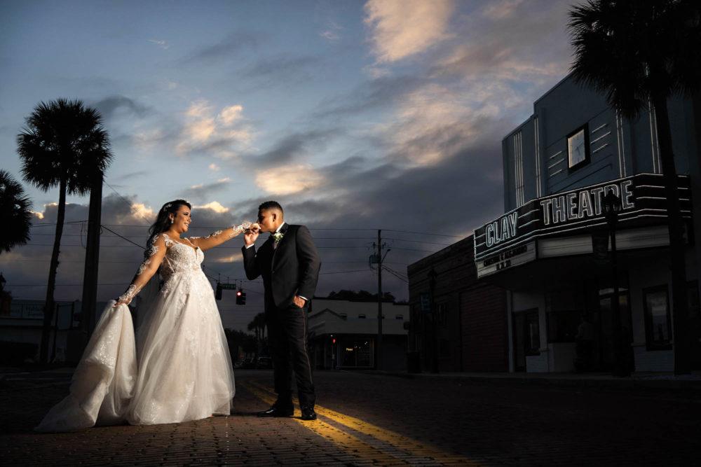 Christina-Alejandro-44-The-Clay-Theatre-Jacksonville-Wedding-Photographer-Stout-Studios