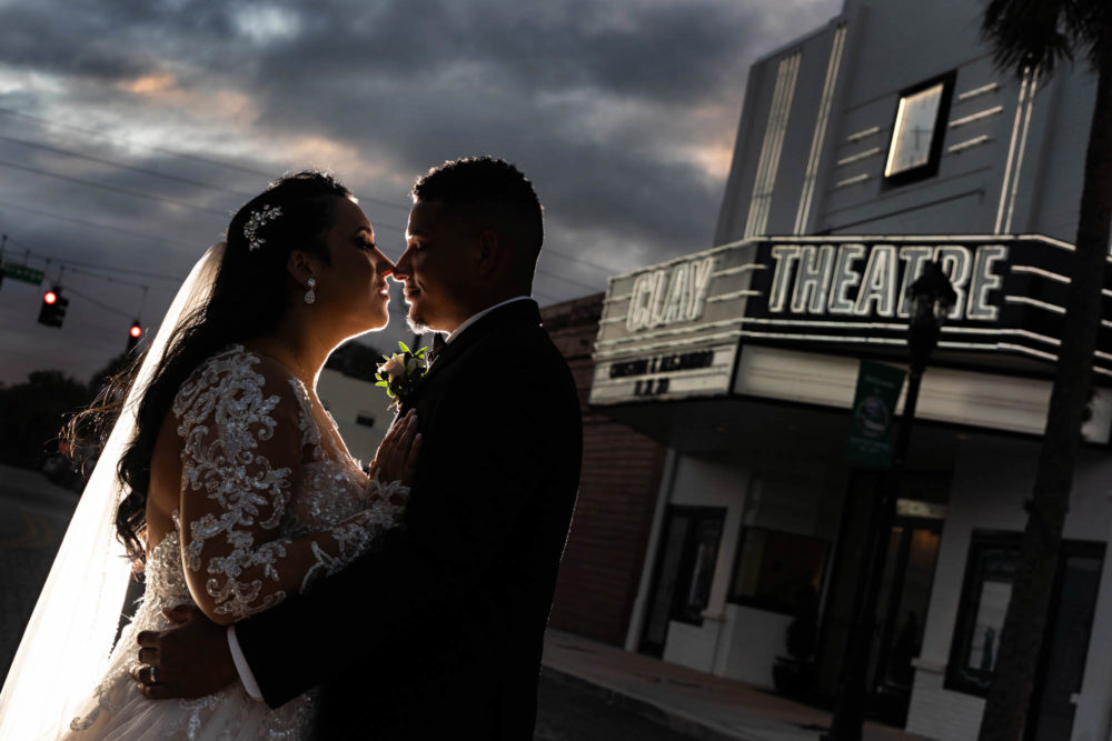 Christina-Alejandro-46-The-Clay-Theatre-Jacksonville-Wedding-Photographer-Stout-Studios