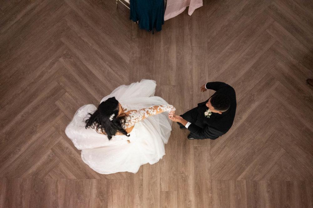 Christina-Alejandro-47-The-Clay-Theatre-Jacksonville-Wedding-Photographer-Stout-Studios