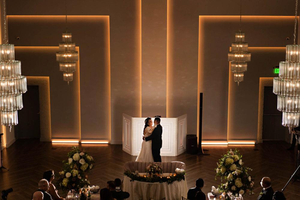 Christina-Alejandro-48-The-Clay-Theatre-Jacksonville-Wedding-Photographer-Stout-Studios