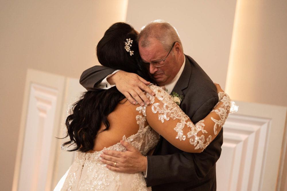 Christina-Alejandro-49-The-Clay-Theatre-Jacksonville-Wedding-Photographer-Stout-Studios