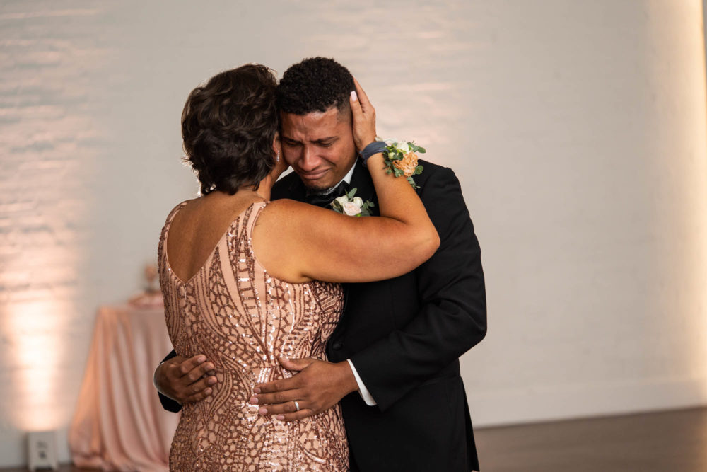 Christina-Alejandro-51-The-Clay-Theatre-Jacksonville-Wedding-Photographer-Stout-Studios