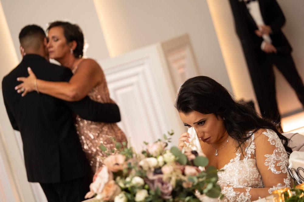 Christina-Alejandro-54-The-Clay-Theatre-Jacksonville-Wedding-Photographer-Stout-Studios