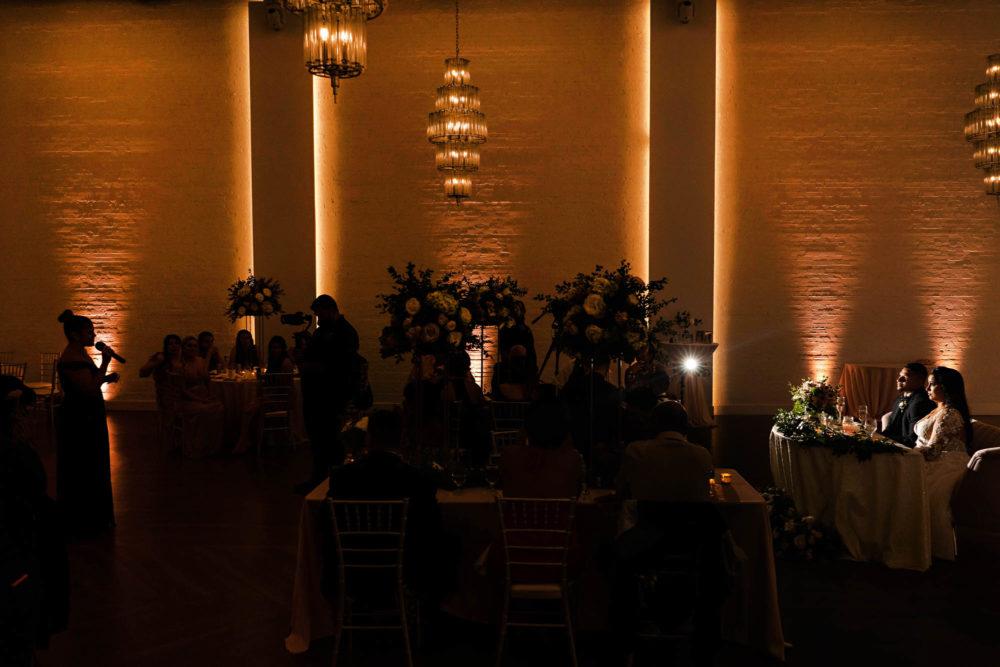 Christina-Alejandro-55-The-Clay-Theatre-Jacksonville-Wedding-Photographer-Stout-Studios