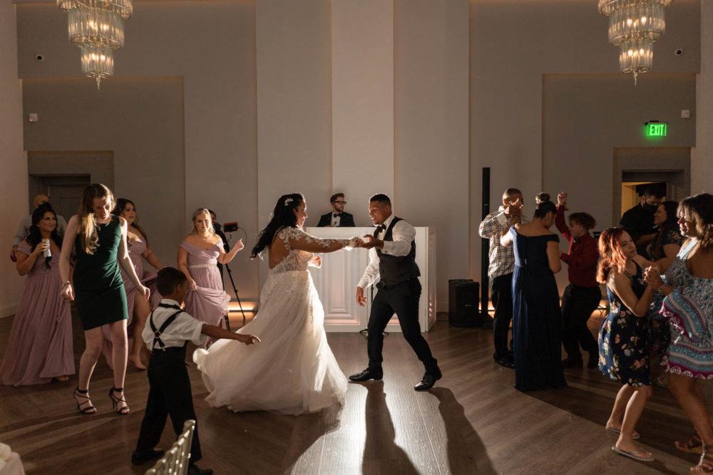 Christina-Alejandro-56-The-Clay-Theatre-Jacksonville-Wedding-Photographer-Stout-Studios