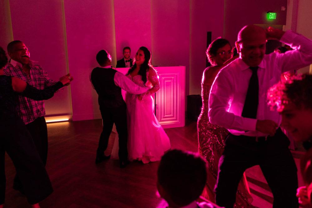 Christina-Alejandro-58-The-Clay-Theatre-Jacksonville-Wedding-Photographer-Stout-Studios