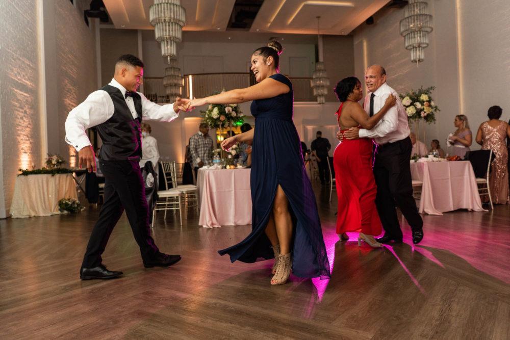 Christina-Alejandro-59-The-Clay-Theatre-Jacksonville-Wedding-Photographer-Stout-Studios
