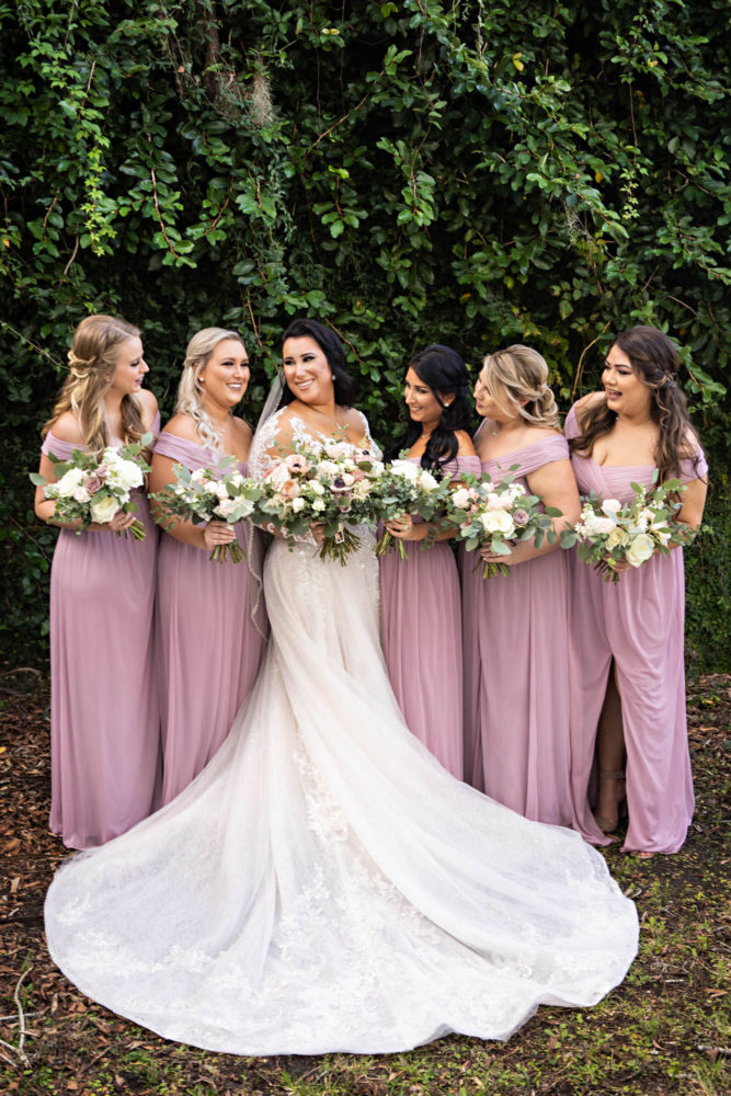 Christina-Alejandro-6-The-Clay-Theatre-Jacksonville-Wedding-Photographer-Stout-Studios