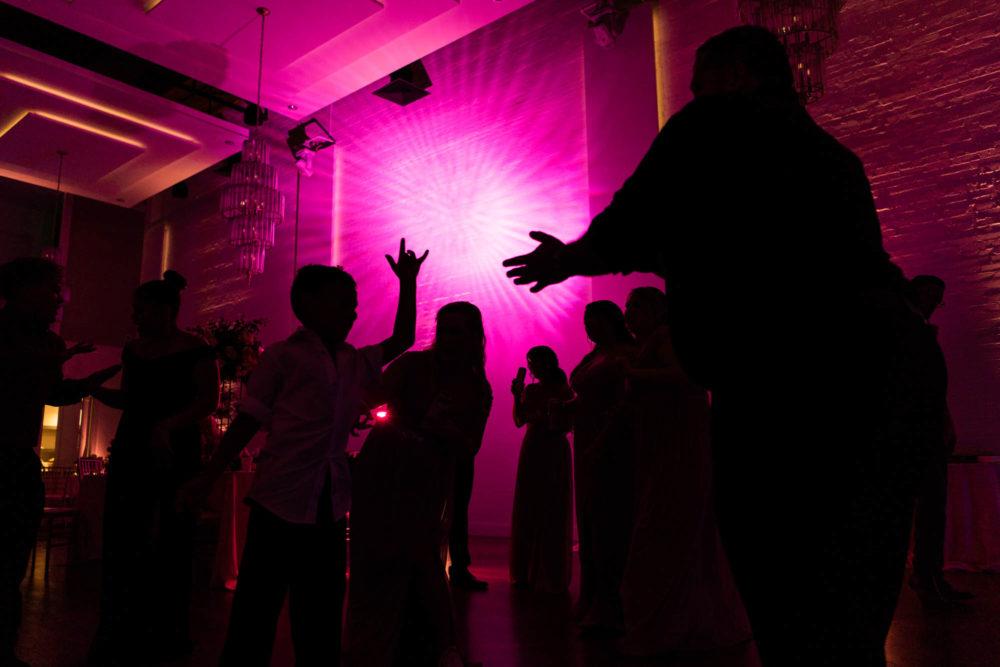 Christina-Alejandro-63-The-Clay-Theatre-Jacksonville-Wedding-Photographer-Stout-Studios