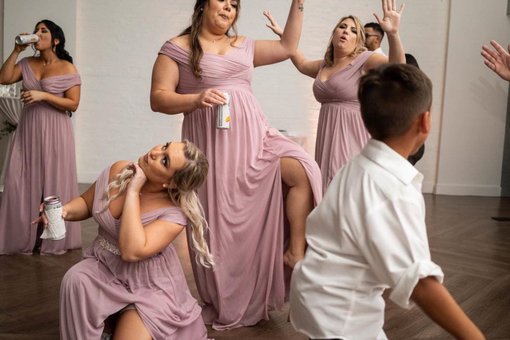 Christina-Alejandro-64-The-Clay-Theatre-Jacksonville-Wedding-Photographer-Stout-Studios