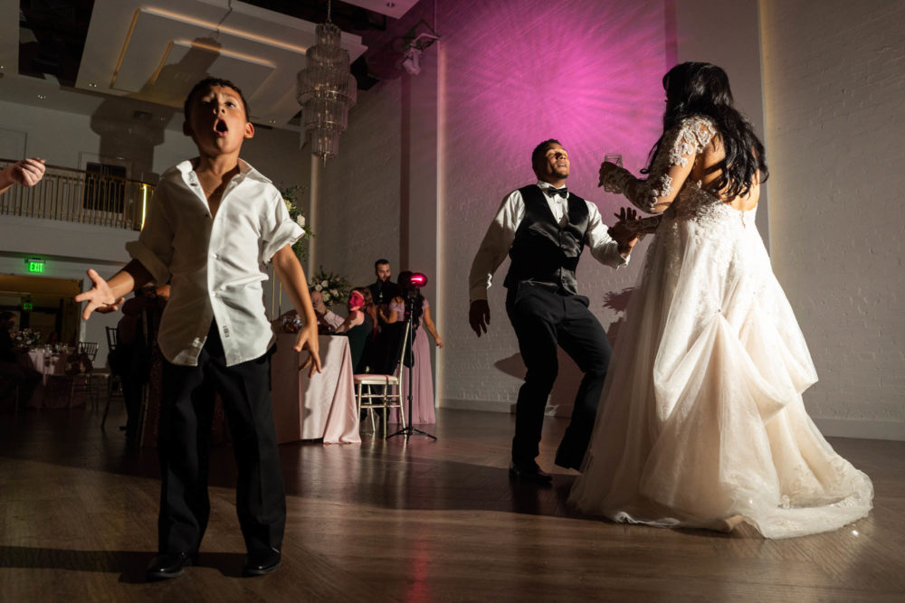 Christina-Alejandro-69-The-Clay-Theatre-Jacksonville-Wedding-Photographer-Stout-Studios