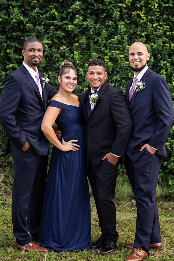 Christina-Alejandro-7-The-Clay-Theatre-Jacksonville-Wedding-Photographer-Stout-Studios
