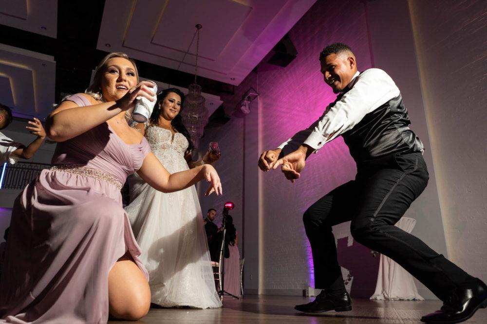 Christina-Alejandro-70-The-Clay-Theatre-Jacksonville-Wedding-Photographer-Stout-Studios