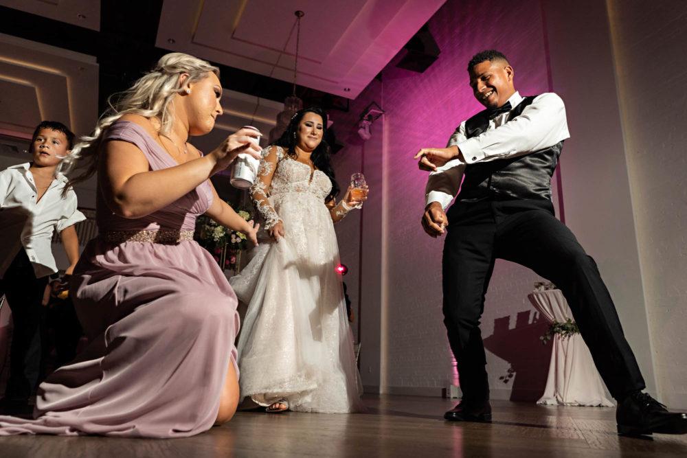 Christina-Alejandro-72-The-Clay-Theatre-Jacksonville-Wedding-Photographer-Stout-Studios
